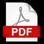 Скачать прайс на сувенирную продукцию в PDF