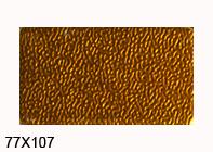 Паспарту (109765)