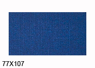 Паспарту (109798)