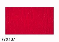 Паспарту (118109)