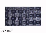 Паспарту (135364)