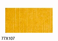 Паспарту (109770)
