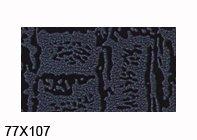 Паспарту (109722)